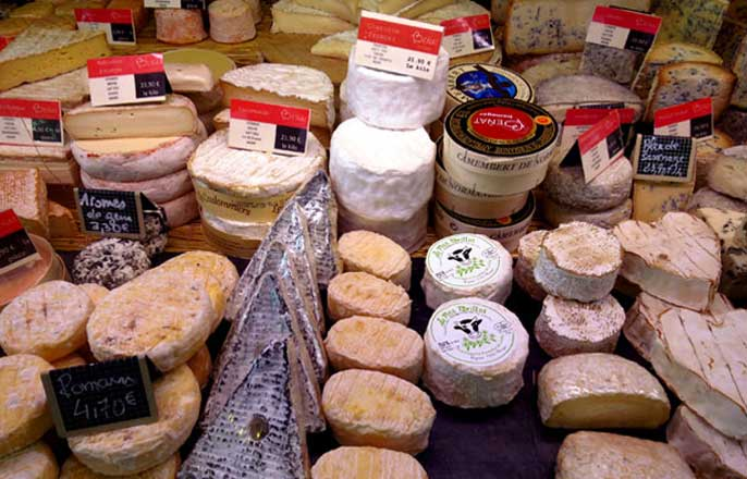 etable-fromage-pays-basque