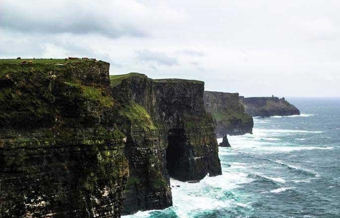falaises-de-moher-irlande