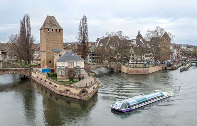 fleuve-strasboug-visite