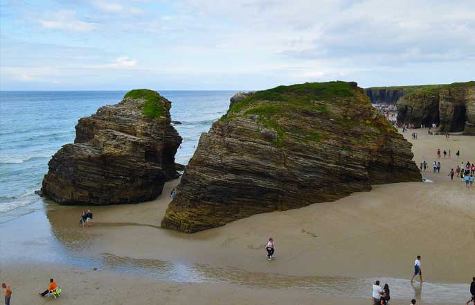 maree-basse-plage-cathedrales