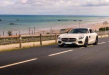 meilleures-routes-roadtrip-france