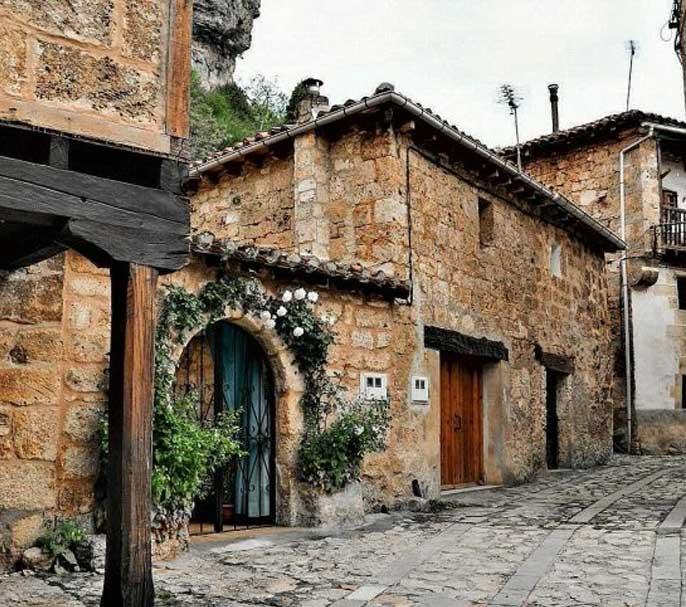 ruelle-orbaneja-del-castillo