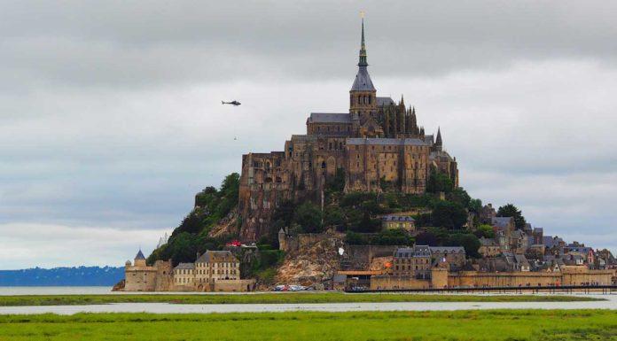 tout-savoir-visite-mont-saint-michel