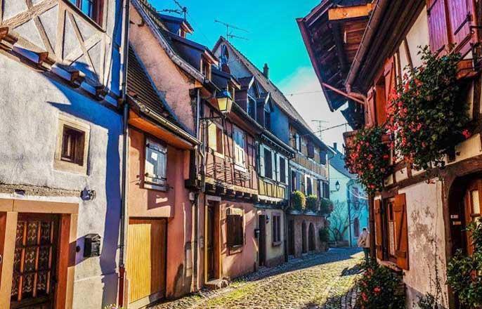 village-eguisheim-alsace