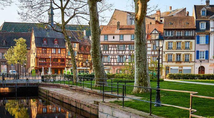 visite-region-alsace-beaux-village
