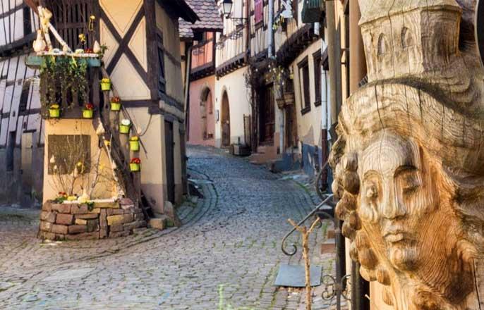 visiter-village-eguisheim