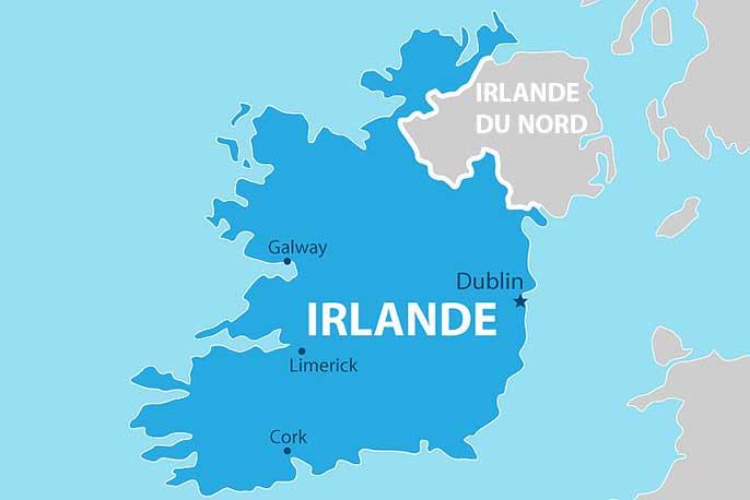 carte-irlande