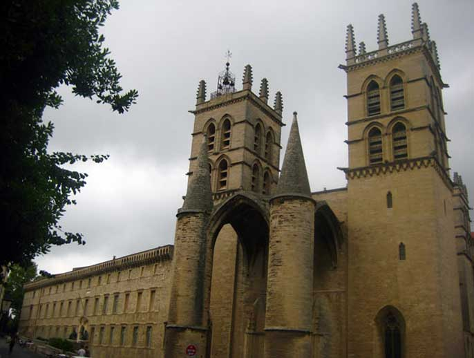 cathedrale-saint-pierre-montpellier
