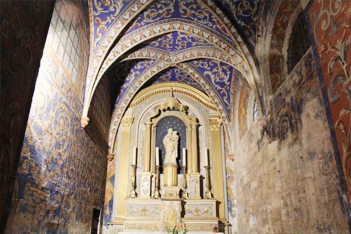 cathedrale-saint-theodorit-uzes