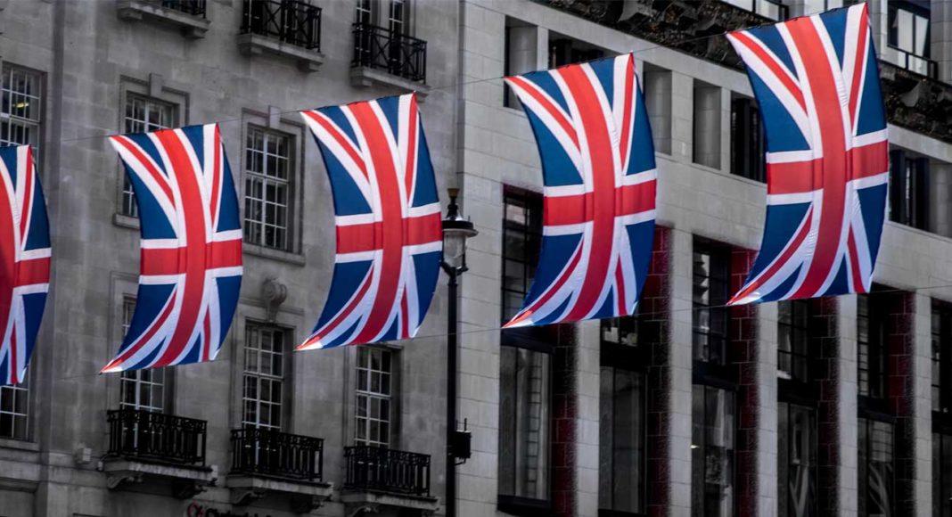 difference-drapeau-grande-bretagne