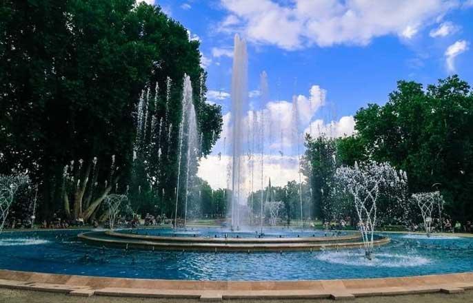 fontaine-ile-marguerite-danube