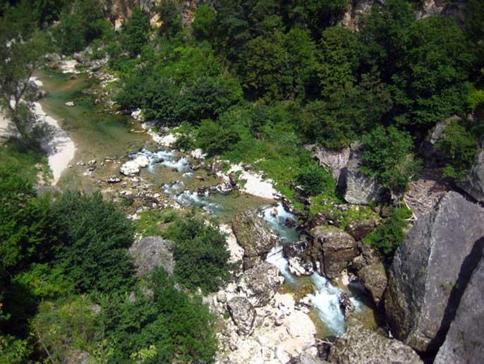 gorges-tarn-riviere