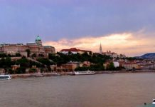guide-visite-budapest-3-jours