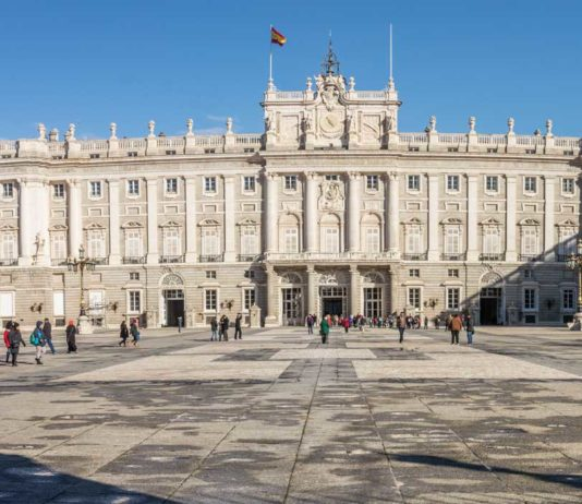 guide-visite-palais-royal-madrid