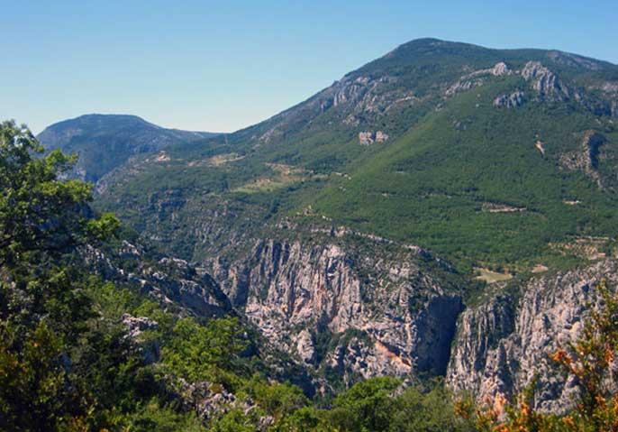 montagne-parc-verdon