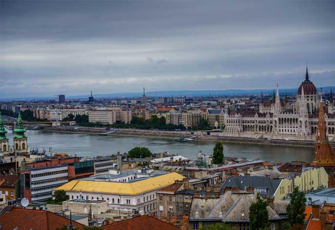 panorama-budapest-citadelle