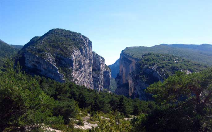 parc-naturel-regional-verdon