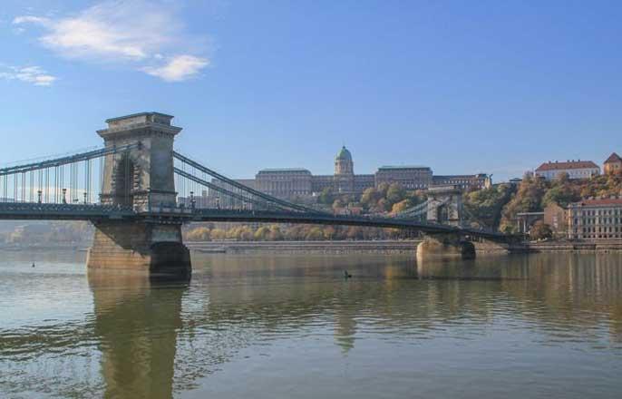 pont-des-chaines-budapest