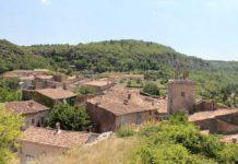 tourisme-luberon-saignon-gordes
