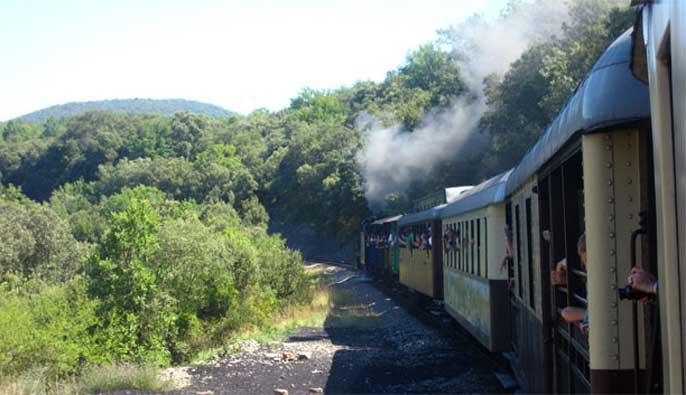 train-vapeur-cevennes