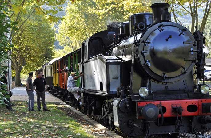 train-vapeur-gare-anduze