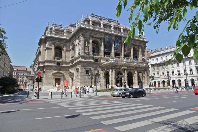 visite-opera-budapest-hongrie