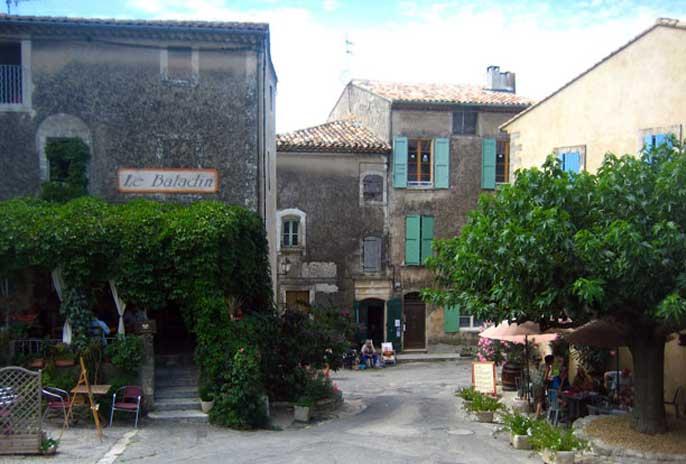 visite-village-saignon