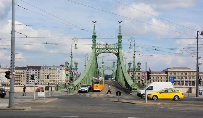 voir-pont-de-la-liberte-budapest
