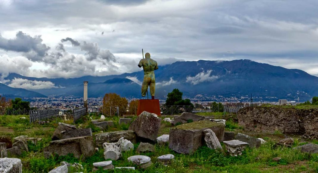 lieux-a-visiter-naples-colosse-pompei
