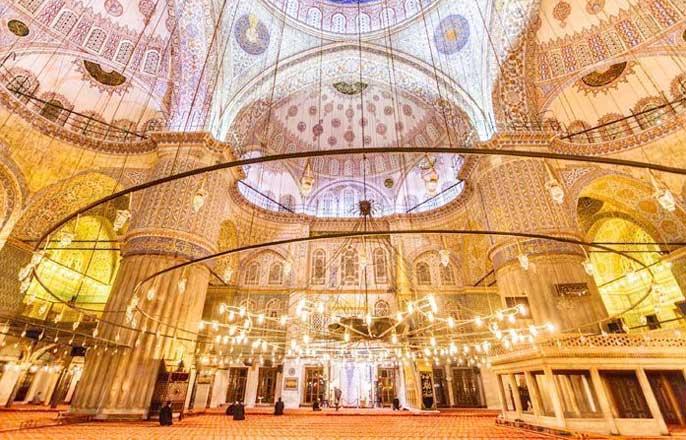 mosquee-bleu-sultan-ahmet-istanbul