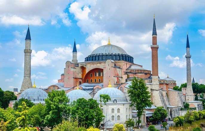mosquee-sainte-sophie-istanbul