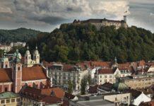 panorama-ljubljana-visite-slovenie