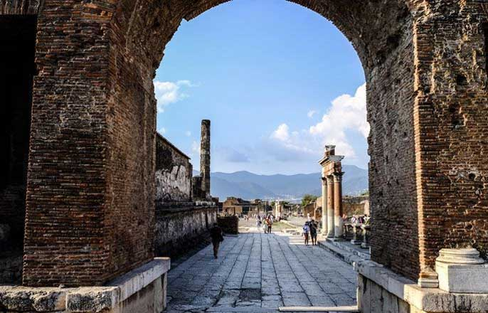 ruines-pompei