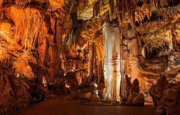 visite-parc-de-la-grotte-postojna