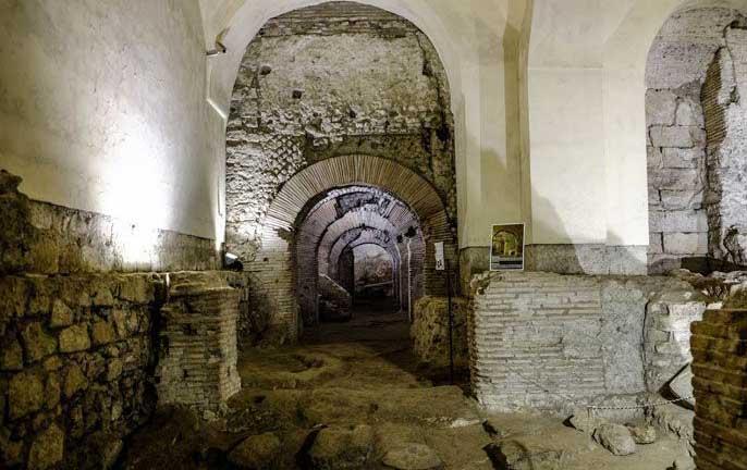 visite-souterrain-naples