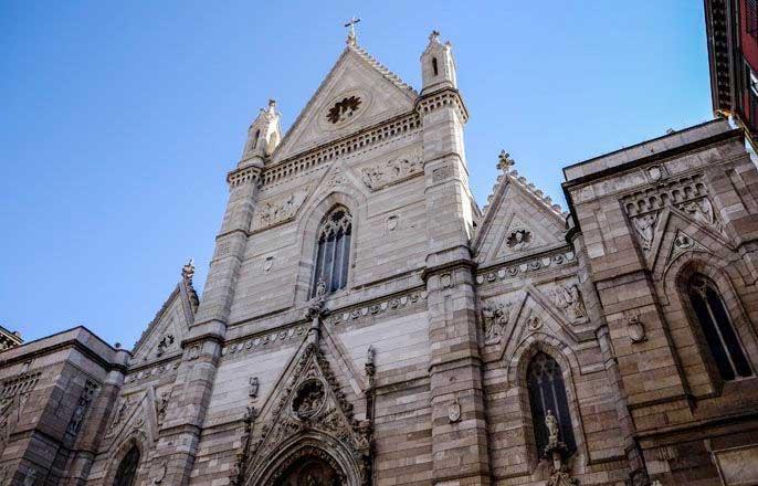 visiter-cathedrale-notre-dame-assomption-naples