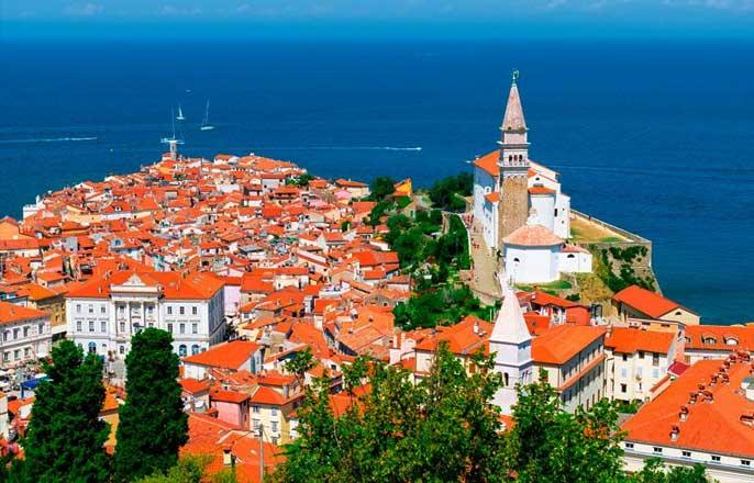 visiter-piran-cote-slovenie