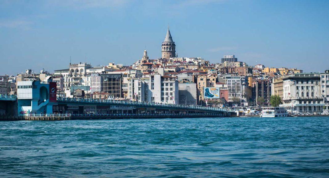 voyage-istanbul-50-idees-visite