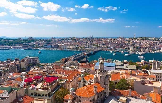 vue-istanbul-tour-galata