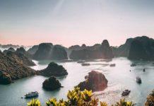 conseils-visite-croisiere-baie-halong