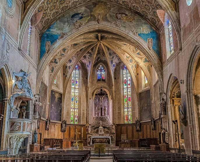 interieur-eglise-saint-felix-lauragais