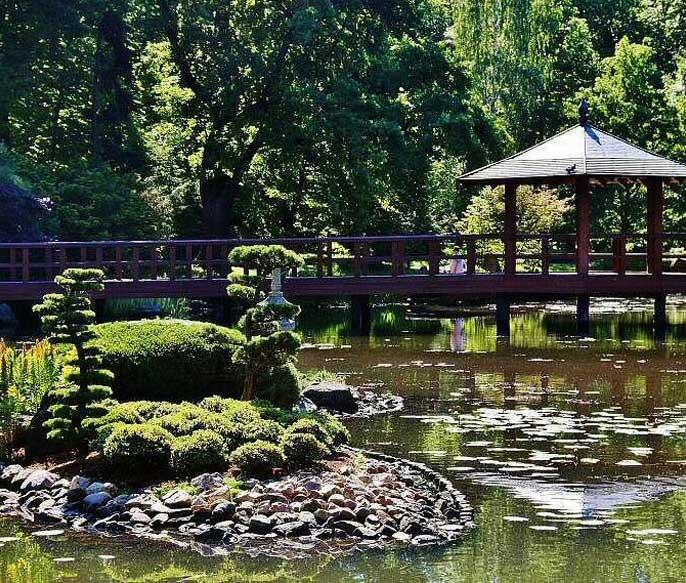 jardin-japonais-wroclaw