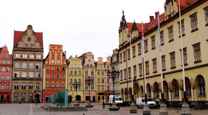 visite-wroclaw-pologne