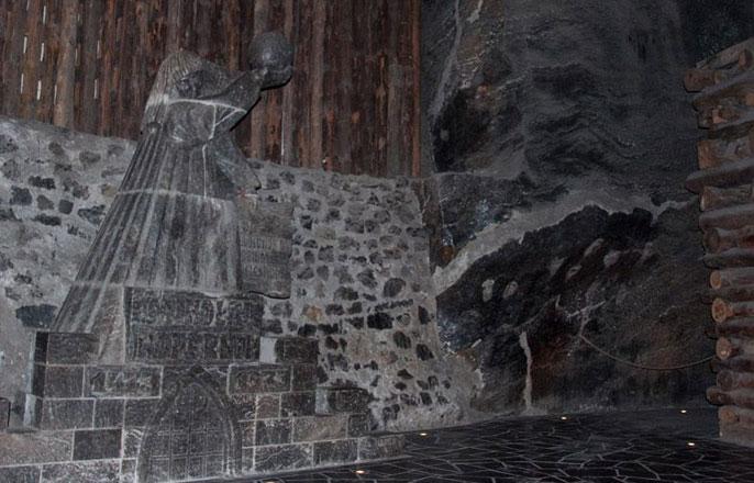 chambre-nicolas-copernic-mine-wieliczka