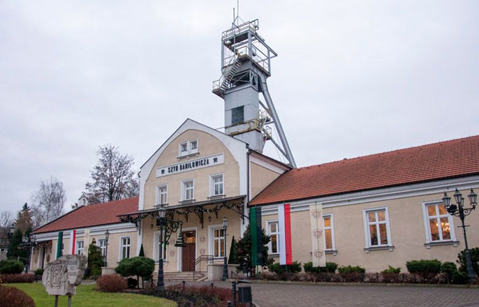 exterieur-mine-sel-wieliczka-pologne