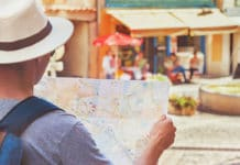 idee-voyage-pas-cher