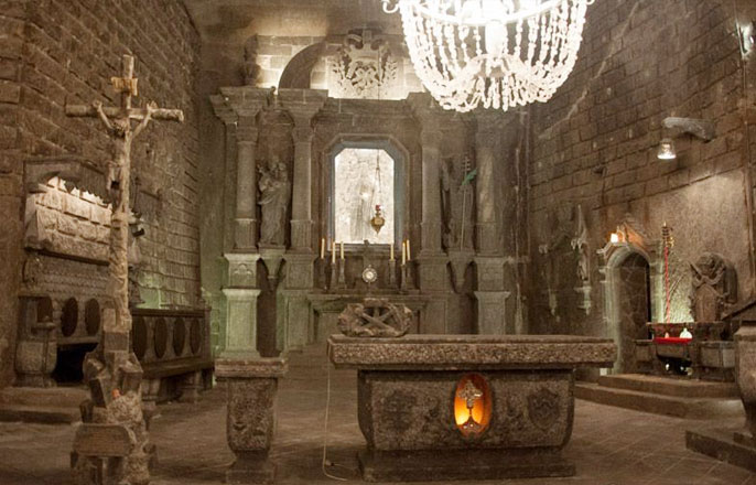 sanctuaire-mine-sel-pologne