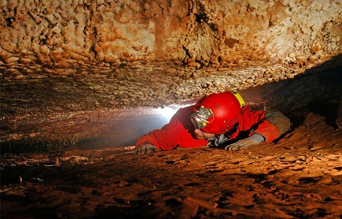 speleologie-gorges-du-loup-alpes