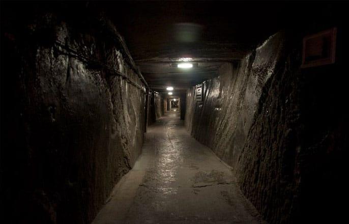 tunnel-mine-de-sel-wieliczka