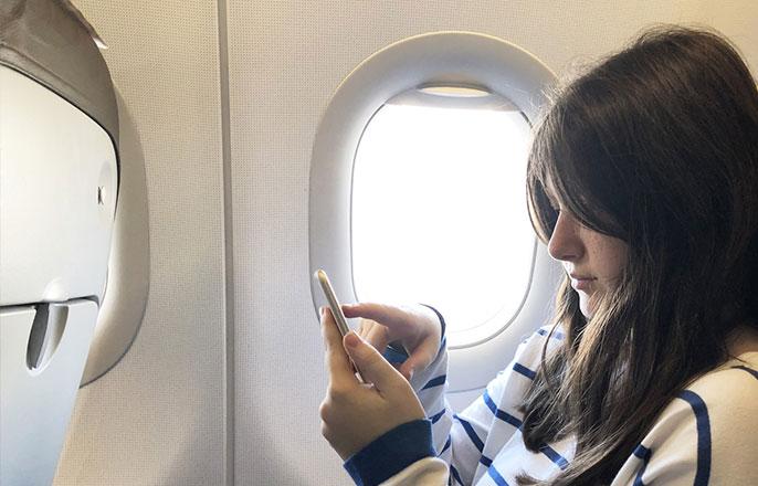 voyager-aux-usa-avec-des-ados-avion